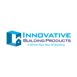 Innovative building products perthlogos logo design for Innovative building products